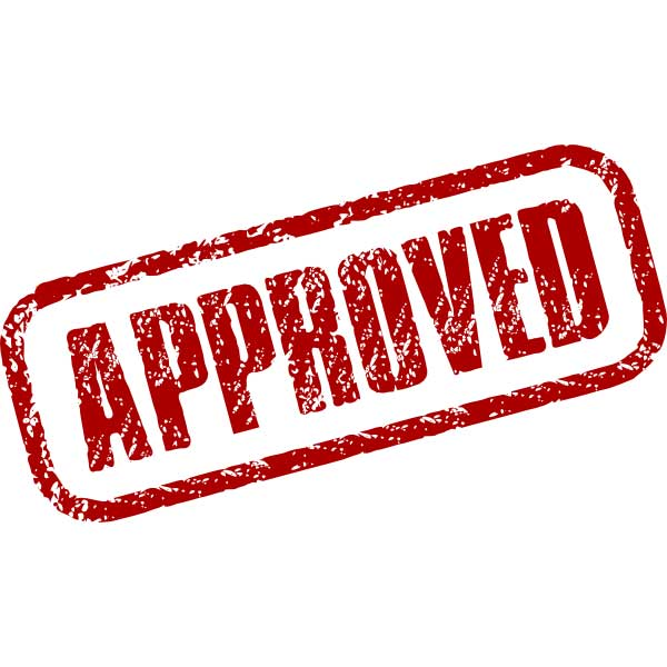 Credit Approval for Auto Loan
